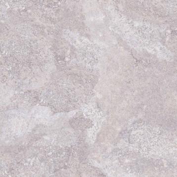 Рустик серый 34,5х34,5 Kerabel, плитка напольная