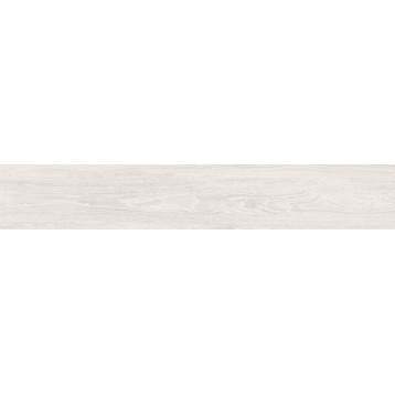 Borneo белый laparet 20х120, керамогранит глазурованный ректификат