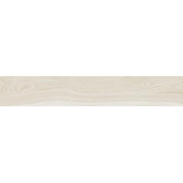 Soho светло-бежевый laparet 20х120, керамогранит глазурованный ректификат