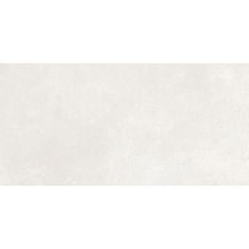 Norway Bianco 60x120MR матовый светло-бежевый, обрезной глазурованный керамогранит