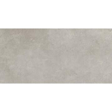 Norway Grey 60x120MR матовый серый, обрезной глазурованный керамогранит