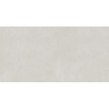 Rio Bianco 60x120MR матовый светло-бежевый, обрезной глазурованный керамогранит