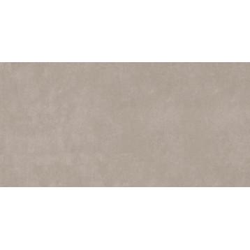 Rio Grigio 60x120MR матовый темно-серый, обрезной глазурованный керамогранит