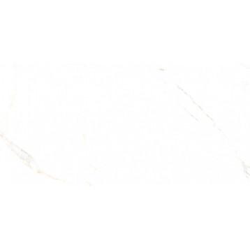 Golden Statuario 60x120PR полированный бежевый, обрезной глазурованный керамогранит