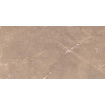 Vitrum Choco 60x120GR глянцевый бежевый, обрезной глазурованный керамогранит