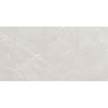 Vitrum Grey 60x120PR полированный серый, обрезной глазурованный керамогранит