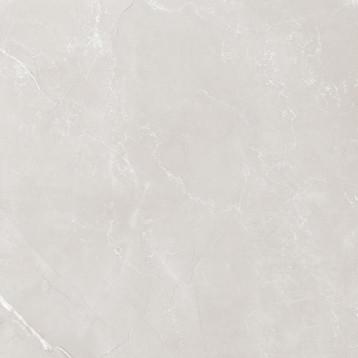 Vitrum Grey 60x60MR матовый серый, обрезной глазурованный керамогранит
