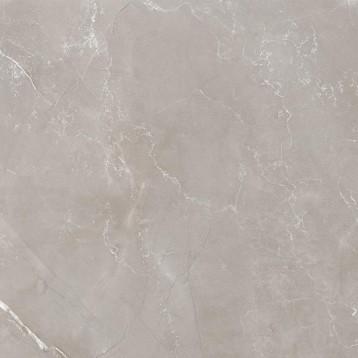 Vitrum Grigio 60x60MR матовый серый, обрезной глазурованный керамогранит