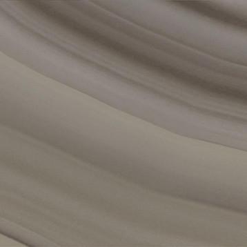 Agat кофейный Laparet 40,2х40,2, глазурованный керамогранит