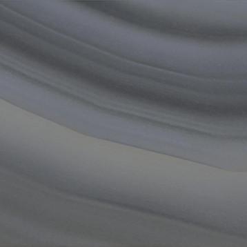Agat серый Laparet 40,2х40,2, глазурованный керамогранит