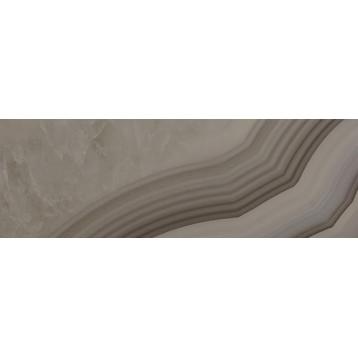 Agat кофейный Laparet 20х60, плитка настенная