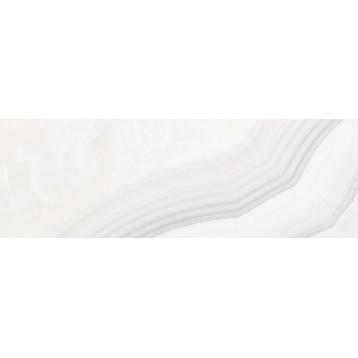 Agat светлый Laparet 20х60, плитка настенная