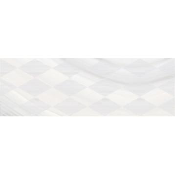 Agat Geo светлый Laparet 20х60, настенный декор