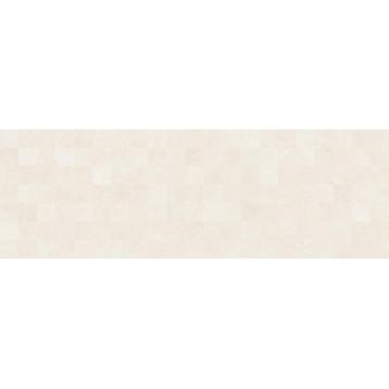 Alabama бежевый мозаика Laparet 20х60, плитка настенная