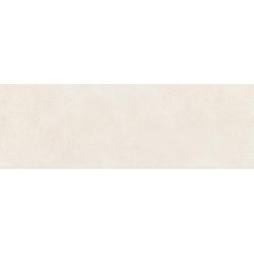 Alabama бежевый Laparet 20х60, плитка настенная