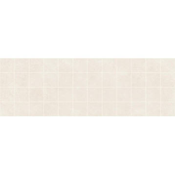 Alabama бежевый Laparet 20х60, настенная мозаика