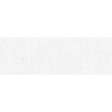 Alabama серый Laparet 20х60, настенная мозаика