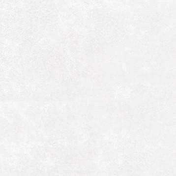 Alabama серый Laparet 40,2х40,2, глазурованный керамогранит