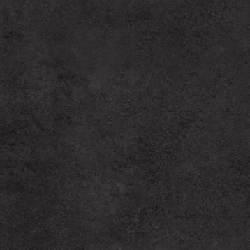 Alabama черный Laparet 40,2х40,2, глазурованный керамогранит