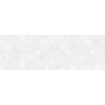 Alabama серый мозаика Laparet 20х60, плитка настенная