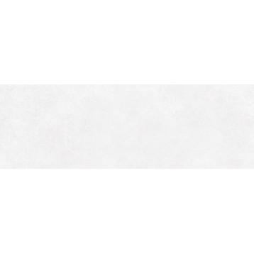 Alabama серый Laparet 20х60, плитка настенная