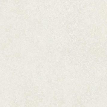 Atria ванильный Laparet 40,2х40,2, глазурованный керамогранит