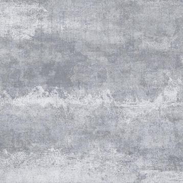 Allure серый Laparet 40,2х40,2, глазурованный керамогранит