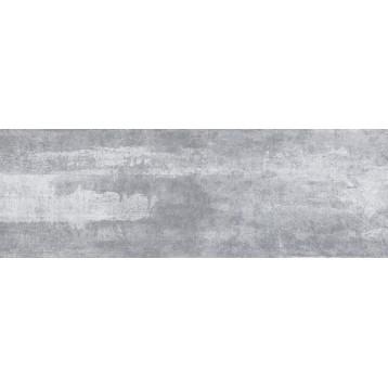 Allure серый Laparet 20х60, плитка настенная