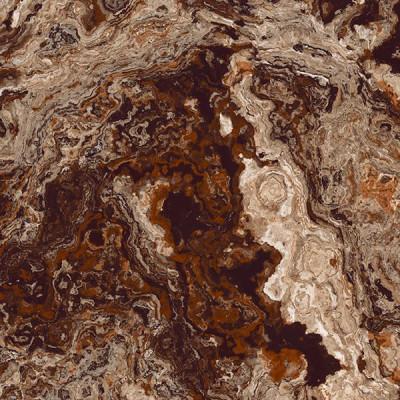 Brouni коричневый 60x60 Laparet - ректифицированный напольный керамогранит