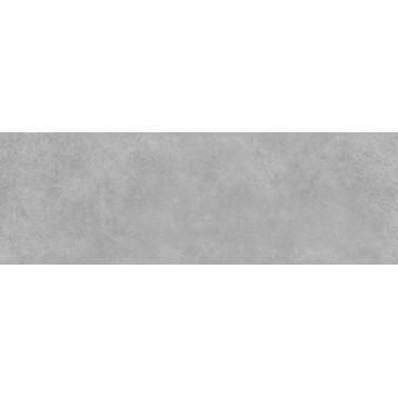 Cement серый Laparet 25х75, настенная плитка