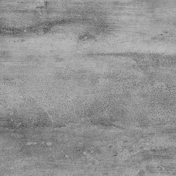 Concrete темно-серый Laparet 40х40, глазурованный керамогранит