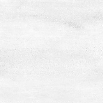 Concrete серый Laparet 40х40, глазурованный керамогранит