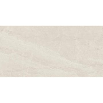 Crystal бежевый laparet 30x60, настенная плитка