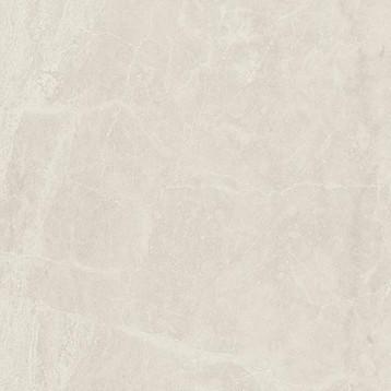 Crystal бежевый Laparet 40х40, глазурованный керамогранит