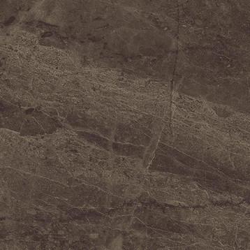 Crystal коричневый Laparet 40х40, глазурованный керамогранит