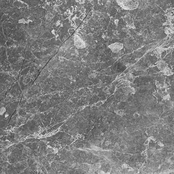 Crystal серый Laparet 40х40, глазурованный керамогранит