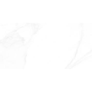 Crystal белый laparet 30x60, настенная плитка