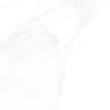Crystal белый Laparet 40х40, глазурованный керамогранит