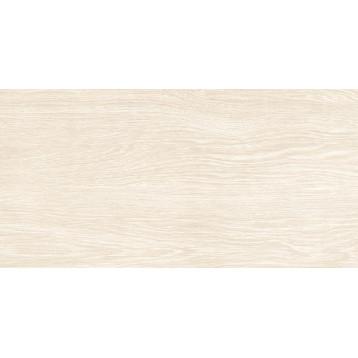 Genesis бежевый laparet 30x60, настенная плитка