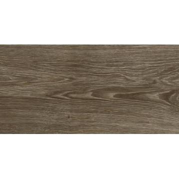 Genesis коричневый laparet 30x60, настенная плитка