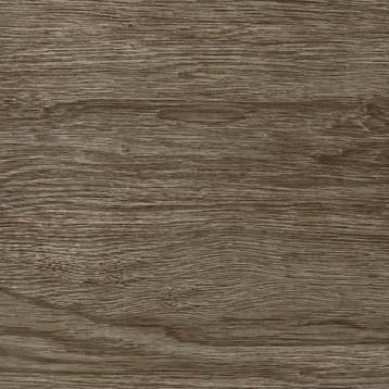 Genesis коричневый Laparet 40х40, глазурованный керамогранит
