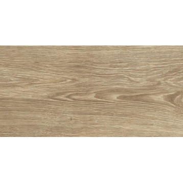 Genesis темно-бежевый laparet 30x60, настенная плитка