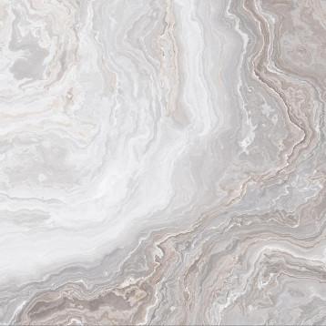 Goldy светлый 60x60 Laparet, обрезной глазурованный керамогранит