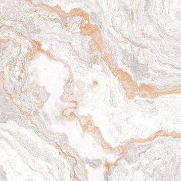 Gray светлый 60x60 Laparet, обрезной глазурованный керамогранит