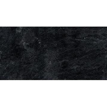 Hard черный laparet 30x60, керамогранит