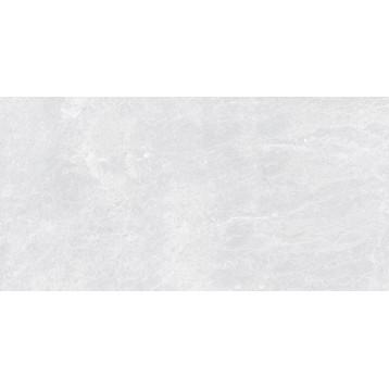 Hard белый laparet 30x60, керамогранит