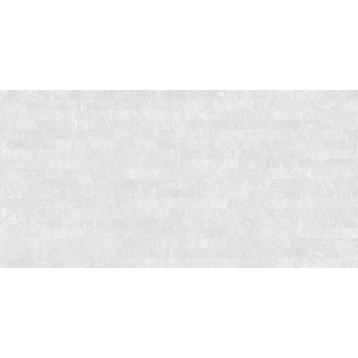 Hard белый мозаика laparet 30x60, керамогранит