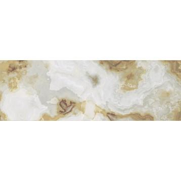 Honey светлый Laparet 25х75, настенная плитка
