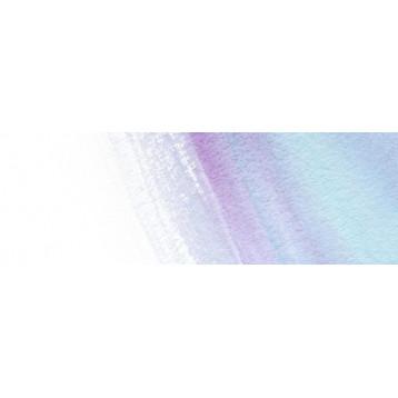 Lilit белый Laparet 25х75, настенная плитка