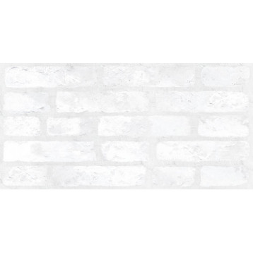 Loft белый laparet 30x60, керамогранит